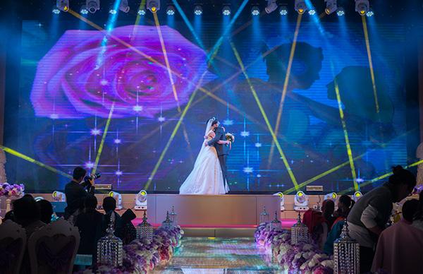 婚庆服务7